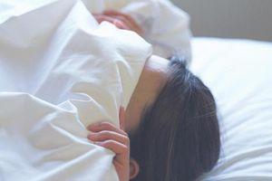 Hóa ra ngủ sai cách thường gặp dưới đây có thể dẫn tới tử vong