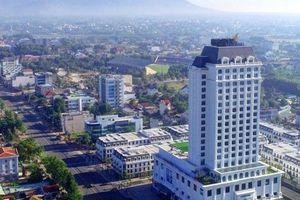 Chương trình xúc tiến Đầu tư – Thương mại – Du lịch tỉnh Tây Ninh năm 2019