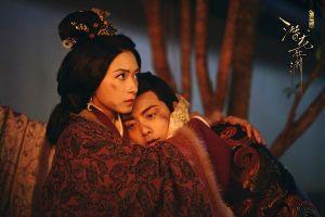 'Tam Quốc cơ mật' – bộ phim cổ trang hay nhất 2018 chính thức lên sóng