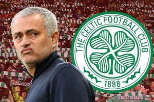 Được toàn CLB 'hạng hai' theo đuổi, Mourinho thật sự đã hết thời?