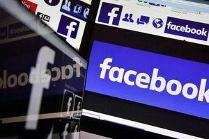 Facebook bị lật tẩy dự án phân loại bài viết bằng con người