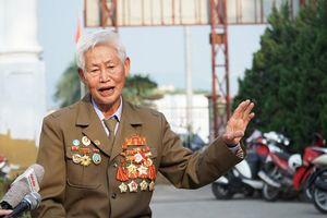 65 năm chiến thắng Điện Biên Phủ (7/5/1954 –7/5/2019): Ký ức người trong cuộc