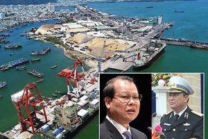 Nguyên Phó Thủ tướng Vũ Văn Ninh bị xem xét kỷ luật