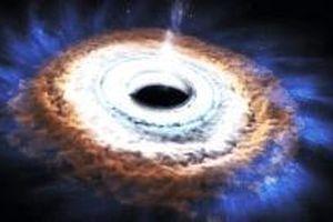 'Con quỷ vũ trụ' được sinh ra như thế nào?