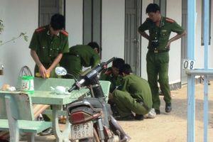 Thanh niên 24 tuổi bị đánh chết khi ngủ tại phòng trọ