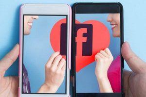Vì sao Facebook cần biết bạn thích ngủ với ai?
