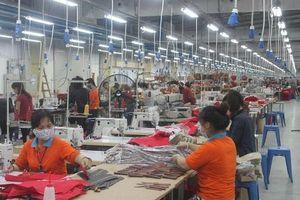 Quảng Ngãi: Nhu cầu tuyển dụng lớn, nhiều doanh nghiệp thiếu hụt lao động