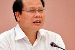Sai phạm của nguyên PTT Vũ Văn Ninh trong cổ phần hóa doanh nghiệp Bộ GTVT