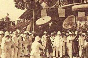 Sau Thế chiến I, thực dân Pháp đã bóc lột nhân dân Việt Nam như thế nào?