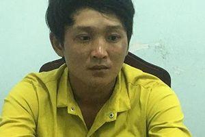 Kẻ hiếp dâm, đập mù mắt nữ sinh lớp 10 ở Bình Thuận nhận án