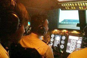 Vietnam Airlines lên tiếng về 'chảy máu' phi công