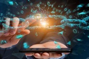 Bảo vệ các doanh nghiệp blockchain trước hoạt động gian lận và tấn công mạng