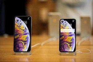 iPhone 2019 sẽ được cải tiến ăng-ten