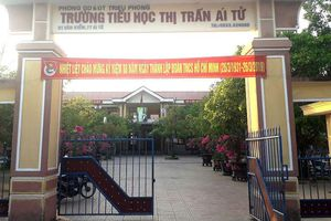 Doanh nghiệp tố bị Sở KH&ĐT gây khó tại Quảng Trị