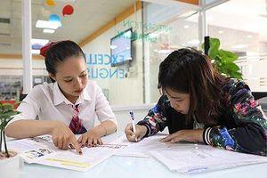Xu hướng xét tuyển học bạ vào đại học quốc tế