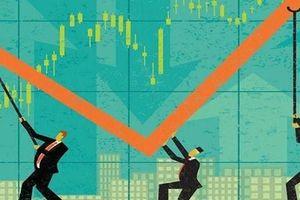 VN-Index lấy lại mốc 960 điểm, nhóm dệt may, thủy sản ngược dòng bứt phá