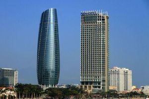 Đà Nẵng thu hút hơn 361 triệu USD từ 44 dự án FDI