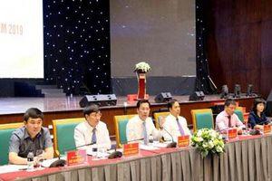 Quảng Ninh: Gỡ khó, tạo thuận lợi cho doanh nghiệp