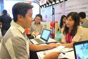 Lao động Việt Nam cần làm gì để thích ứng với Cách mạng công nghiệp 4.0?