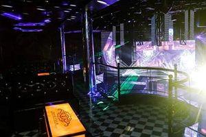 Khẩn trương điều tra vụ xô xát ở quán bar Time Club Kiến An, Hải Phòng