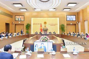Sẽ thành lập một số phường, thị trấn thuộc tỉnh Đồng Nai