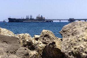 Thổ Nhĩ Kỳ tiếp tục hoạt động khoan thăm dò khí đốt ở Địa Trung Hải
