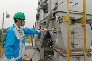 Đẩy nhanh tiến độ các nhà máy xử lý rác thải: Yêu cầu cấp thiết!