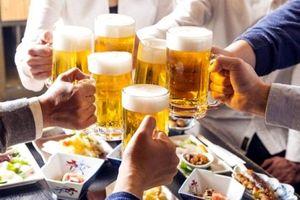 Biện pháp nào để hạn chế sự sẵn có của rượu, bia?