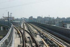 Đường sắt Cát Linh - Hà Đông 'bội tín': Đâu thể giải thích vu vơ rồi để đó!