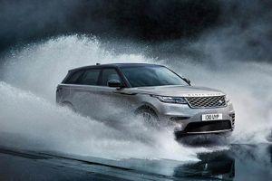 Bảng giá Land Rover mới nhất tháng 5/2019: LWB Autobiography giá từ 10-11 tỷ đồng
