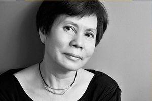 Trò chuyện với đạo diễn Việt Linh về 'phim đầu tay'