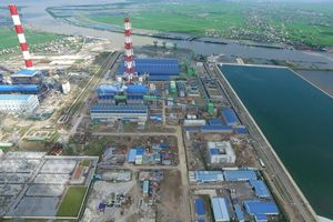 JICA than phiền về việc Việt Nam 'chậm chi trả nghiêm trọng' ở một số dự án