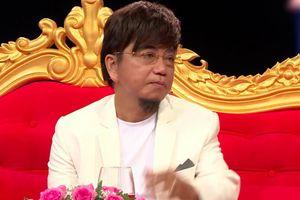 Quá khứ nợ nần, cờ bạc của nghệ sĩ Hồng Tơ trước khi bị công an bắt