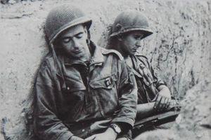 Quân Pháp khốn quẫn như thế nào những ngày cuối cùng ở Điện Biên Phủ?