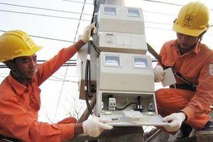 Giá điện phải phản ánh đúng quan hệ cung-cầu