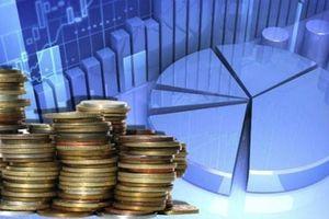4 tháng đầu năm thu ngân sách nhà nước đạt 517,87 nghìn tỷ đồng