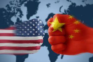 Không hài lòng, Mỹ quyết tăng thuế với hàng nhập khẩu Trung Quốc từ ngày thứ Sáu