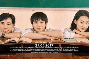'Tháng 5 để dành': Bộ phim dành tặng tuổi thanh xuân của thế hệ 8x