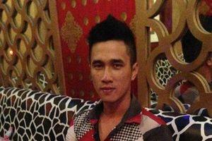 Công an TP.HCM thông tin chính thức về vụ án mạng khiến 3 người chết ở quận Bình Tân