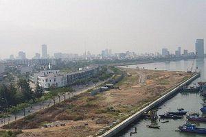 Dự án 'ăn mòn' sông Hàn xôn xao Đà Nẵng: Nên dừng hay tiếp tục?