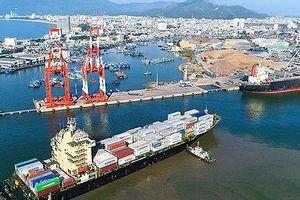 Hai văn bản ông Vũ Văn Ninh đã ký khi cổ phần hóa Cảng Quy Nhơn