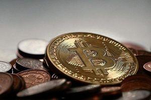 Nhà kinh tế học từng nhận giải Nobel nói rằng nhân loại nên bỏ tiền mã hóa