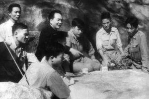 Chiến thắng Điện Biên Phủ (7/5/1954): Bước ngoặt vĩ đại trong lịch sử cách mạng