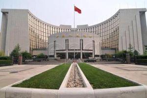 PBoC sắp cắt giảm tỷ lệ dự trữ bắt buộc với các ngân hàng vừa và nhỏ