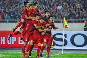 Thái Lan bất ngờ thay đổi thể thức King's Cup
