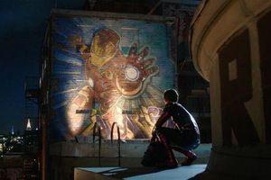 Mổ xẻ thế giới 'hậu Endgame' trong trailer thứ hai của 'Spider-Man: Far From Home'