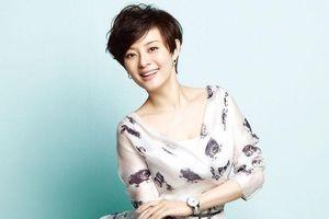 5 nữ vương bảo chứng rating: Dương Mịch xếp vị trí thứ ba, người thứ nhất không thể phủ nhận