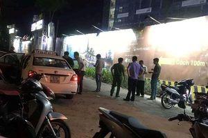 Rùng mình lời kể của tài xế taxi bị sát hại cướp tài sản trong đêm ở Sài Gòn