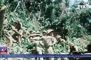 Chiến thắng Điện Biên Phủ - Mốc son chói lọi trong lịch sử dân tộc