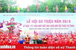 Vị thế xứ Thanh trong lịch sử dân tộc